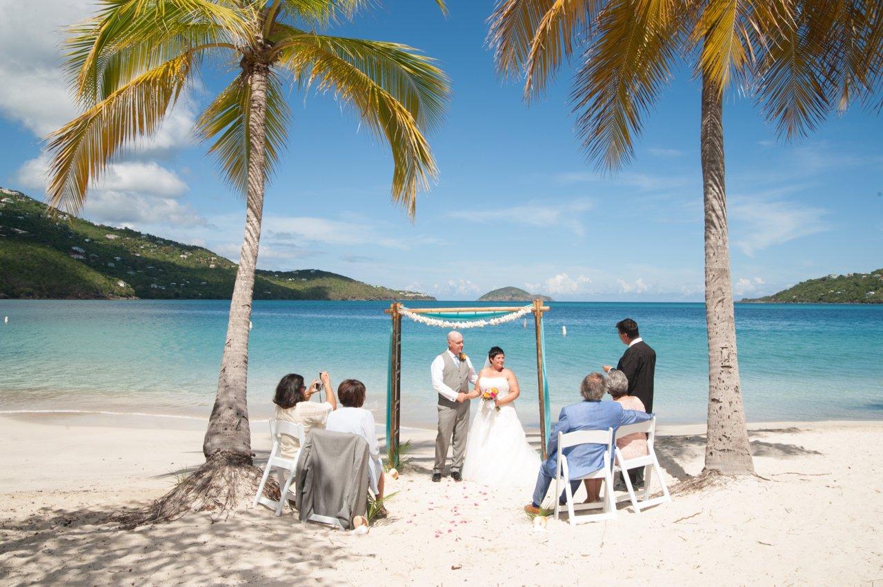 St Thomas Wedding Venues | St Thomas Weddings Wedding Photography