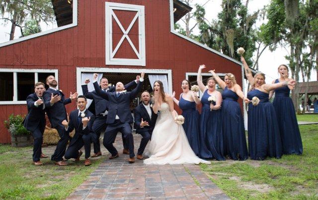 Sarasota Wedding Pographer | By Imagine Photography Wedding Photographer Ft Myers Fl Naples Fl